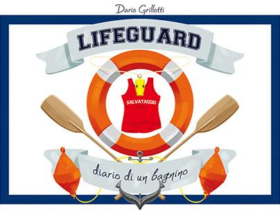 Lifeguard - Diario di un bagnino
