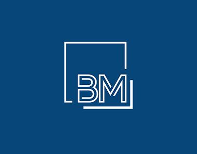 BM_ architect
