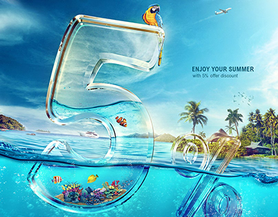Jazeera Air ways,Enjoy Your Summer