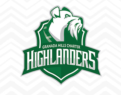 Granada Hills Charter High School – STA Video