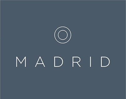 Madrid Ilustrations. Our art centers.