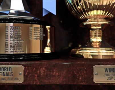 Sport1 - Davis Cup