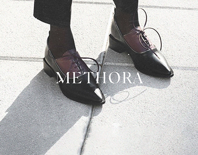 Methora