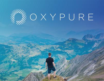 Oxypure