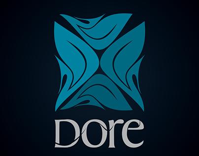 Dore Identity