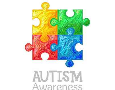 Autism Speaks Rolls Out New Early Screening Campaign