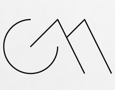 Réalisation Logo Architecte
