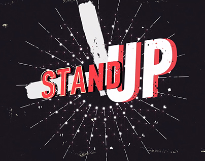 Stand_UP_TLT