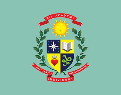 XIX Academy