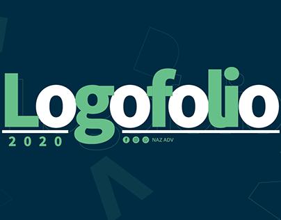 NAZADV 2020 Logofolio