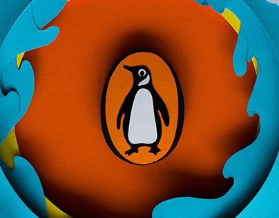 Penguin Web