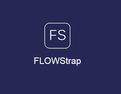 FLOWStrap responsive grid