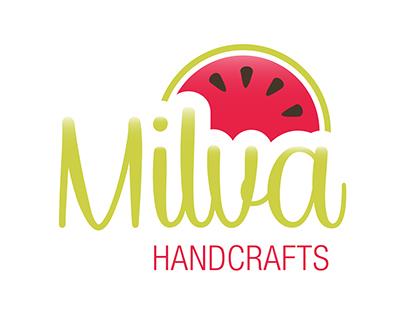 Milva Handcrafts