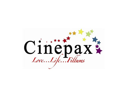 Cinepax Cinemas