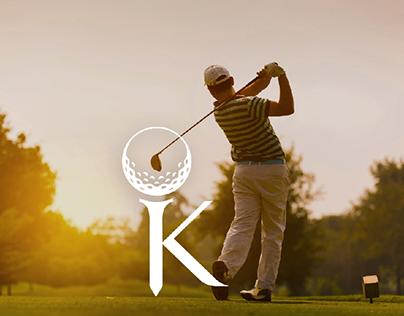 Kafue Creek Golf Estate - Visual Identity