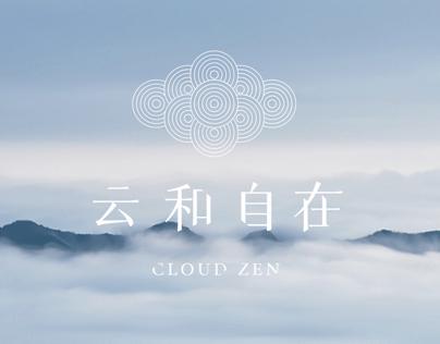 Cloud-zen Chinese Clinic