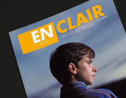 Canal+ | En Clair mag