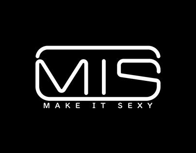 Esports Jersey Design | MIS PRODUCTION