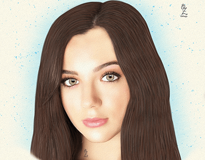 Alexia Nisenson