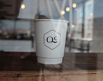 Quarters Coffee