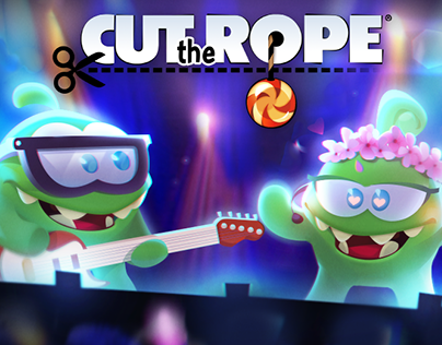 Cut the Rope: Eurovision and Euro 2016
