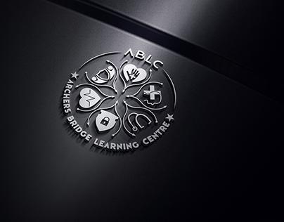 Archers Bridge Learning Centre - ABLC - Logo Design
