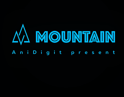 Mountain Intro Movie