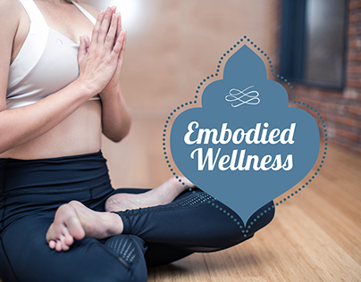 Embodied Wellness