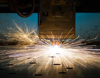 MJ Manufacturing