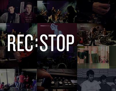 REC:STOP