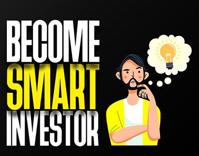 Become Smart Investor