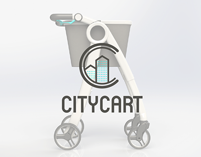 City Cart