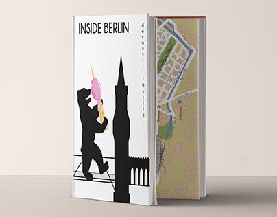 Inside Berlin_Cover