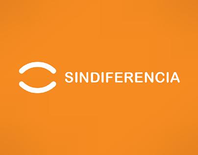 Sindiferencia