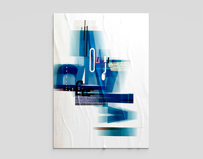 Nuco Poster