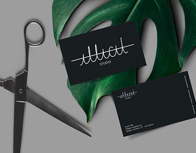 ILLICIT Studio