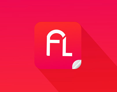 FL Logo Design
