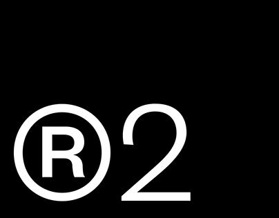Asís Logos Vol.2
