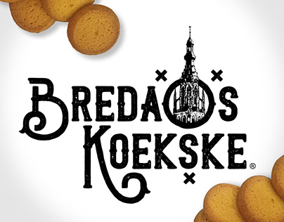 Bredaos Koekske