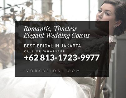 67f3b607beb +62-813-1723-9977 - Wedding Package Jakarta