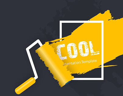 FREE POWERPOINT TEMPLATES | Cool
