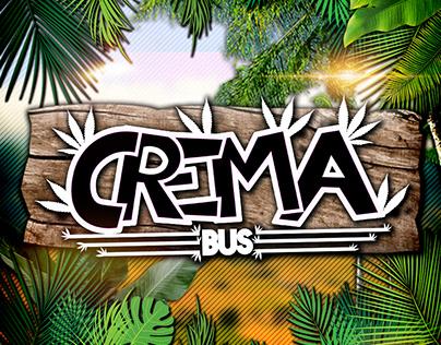 Crema Bus V3