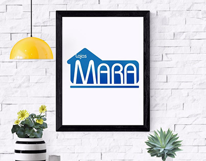 Marabraz_Apresentação
