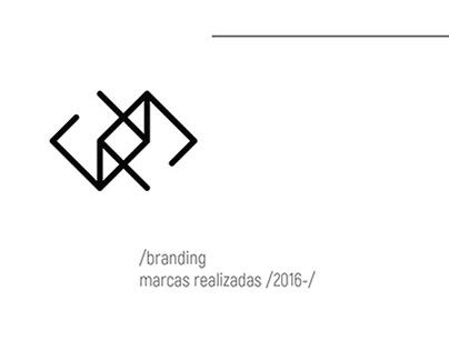 marcas/2016