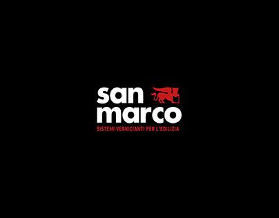 Colorificio San Marco x La Biennale di Venezia