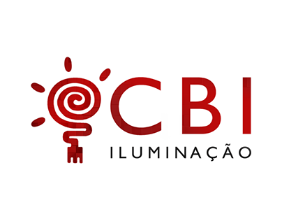 Empresa CBI Iluminação