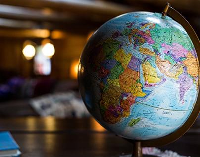 Shifting Global Trade Policies