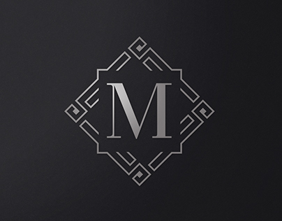 Logo design for Modallica (London, GB)