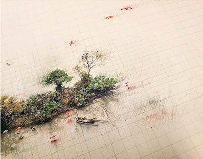 Ecosistemas migratorios