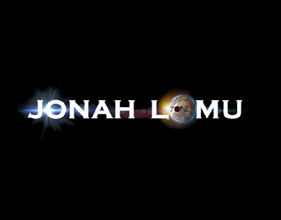 Jonah Lomu Website